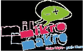 mikromakro-logo