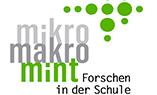 mikromakromint logo